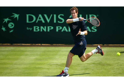 The Most Common Tennis Bets And The Sportsbooks With The ...