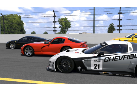 Gran Turismo 5 Review – The Mind of Game