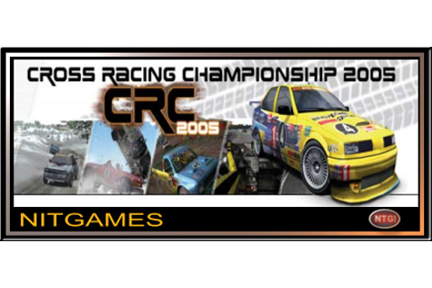 Download - Cross.Racing.Championship.2005.PC.NTG.Full-RIP ...