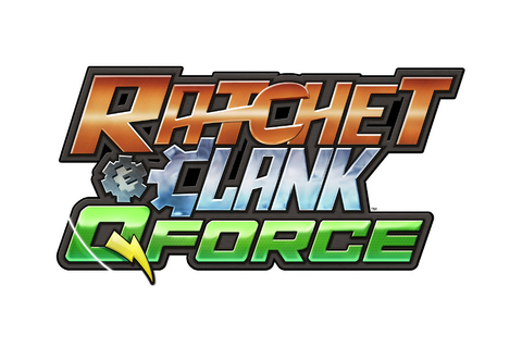 Ratchet & Clank QForce Review (PS3) – The Average Gamer