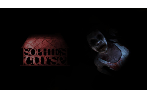 Sophie's Curse: Horror Game APK Download - Free Simulation ...
