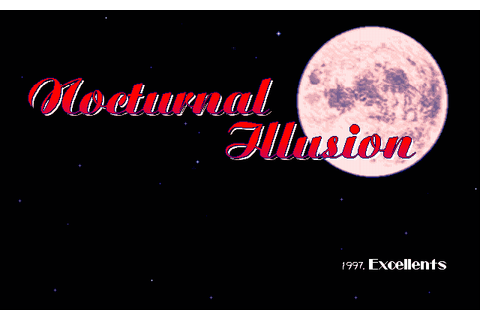 Nocturnal illusion uncensored patch