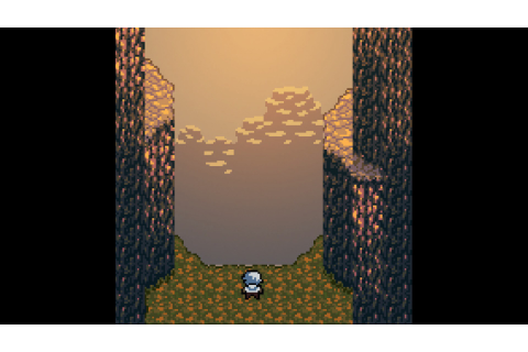 Download Anodyne Full PC Game