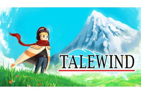 Talewind - FREE DOWNLOAD CRACKED-GAMES.ORG