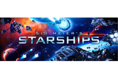 Sid Meier's Starships - Wikipedia