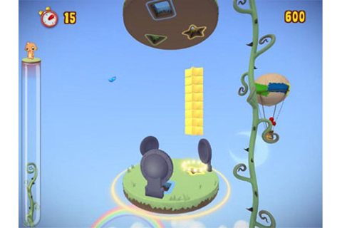 Roogoo game download