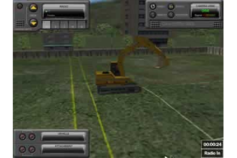 Construction Destruction Game Review - Download and Play ...