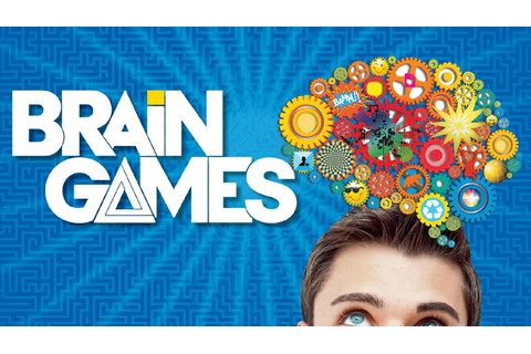 Mind Games For Kids of Age 2-5 Years | FunBuzzTime.com