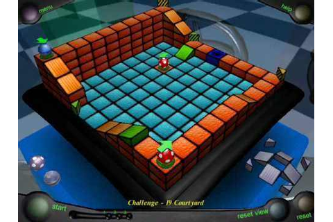 Rubik's Games Download Free Full Game | Speed-New