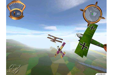 Master of the Skies The Red Ace Download Free Full Game ...