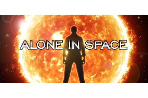ALONE IN SPACE-HI2U Torrent « Games Torrent