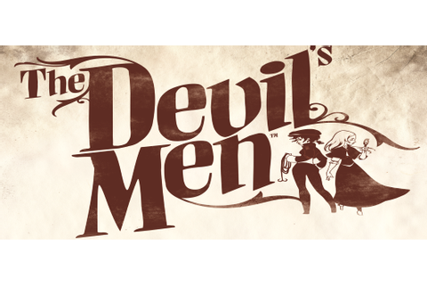 The Devil's Men Download for PC free Torrent!
