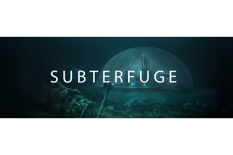 [UPDATE: Game Released] Subterfuge is Coming to Android ...