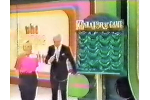 Gallery Game - The Price Is Right Wiki