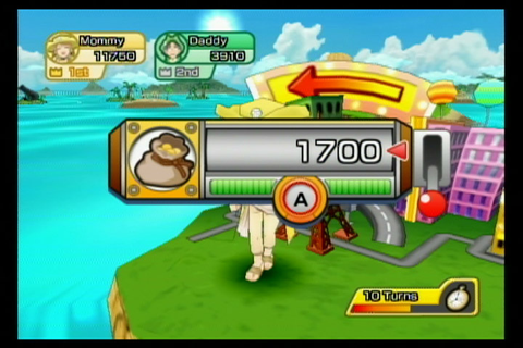 Family Pirate Party (WiiWare) News, Reviews, Trailer ...