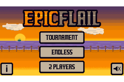 Epic Flail – Games for Android – Free download. Epic Flail ...