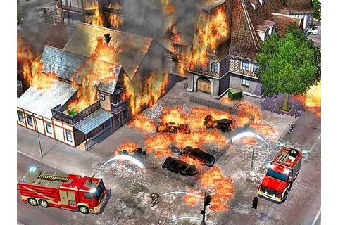 Fire Fighters Play Free Online Fire Fighter Games. Fire ...