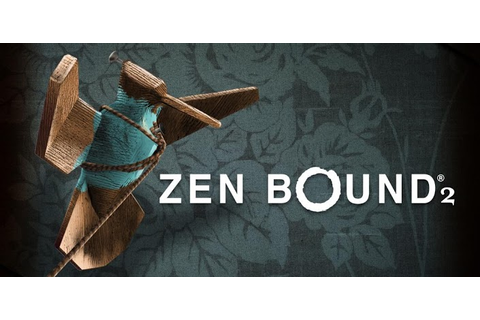 Zen Bound 2 » Android Games 365 - Free Android Games Download