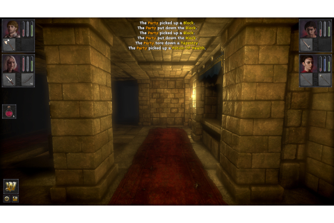 The Deep Paths Labyrinth Of Andokost Free Download - Ocean ...