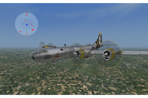 Combat Flight Simulator 3 Battle for Europe Download Free ...