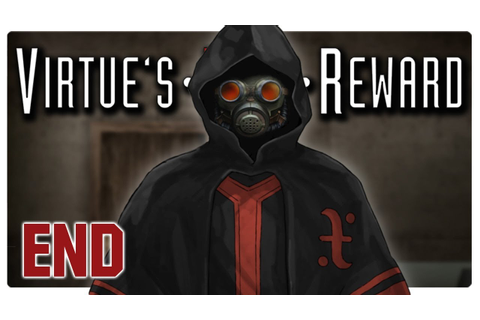 Let's Play Virtue's Last Reward [PC Remaster] Blind Part ...