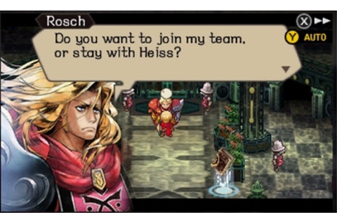 The Radiant Historia Remake Lets You Skip All The Battles ...