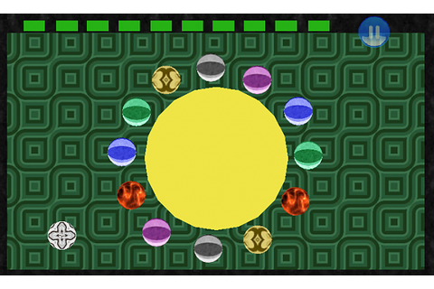 [Game][Free] Atomix Marbles - Android Forums at ...