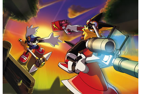 Klonoa Heroes: Densetsu no Star Medal Fiche RPG (reviews ...