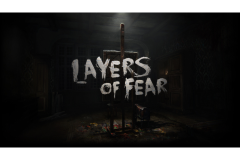 Layers of Fear - Inheritance DLC erscheint Anfang August ...