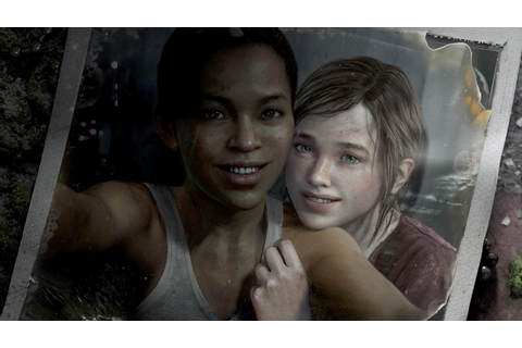 The Last of Us: Left Behind Will Soon Be Available as a ...