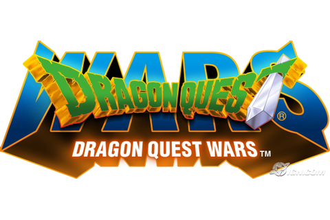 Dragon Quest Wars Screenshots, Pictures, Wallpapers ...