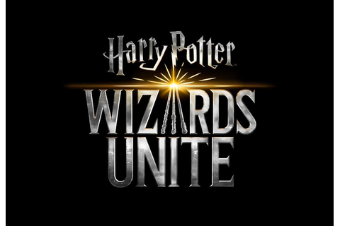 Harry Potter : Wizards Unite sort officiellement le 21 Juin