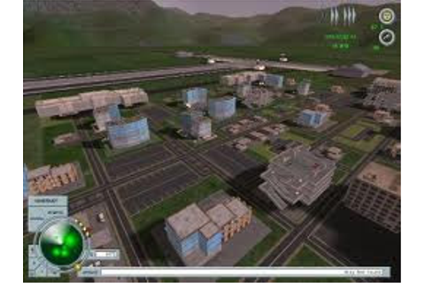 AIRPORT TYCOON 3 - FREE PC GAME DOWNLOAD FULL VERSION ...