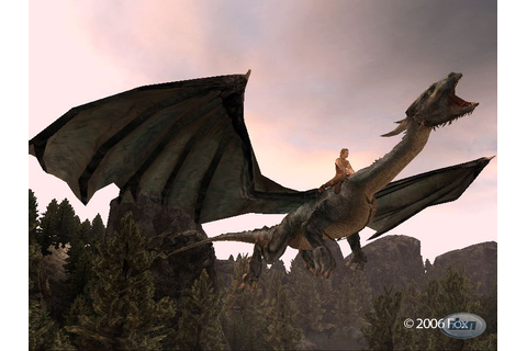 App Library: Free Download Games Eragon Full Version