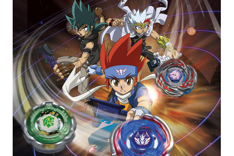 Four Season Bladers | Beyblade Wiki | FANDOM powered by Wikia