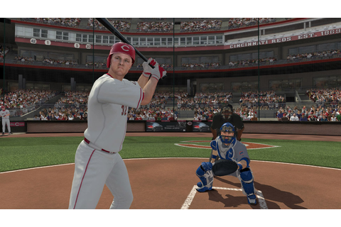 Amazon.com: Major League Baseball 2K12 - PC: Video Games