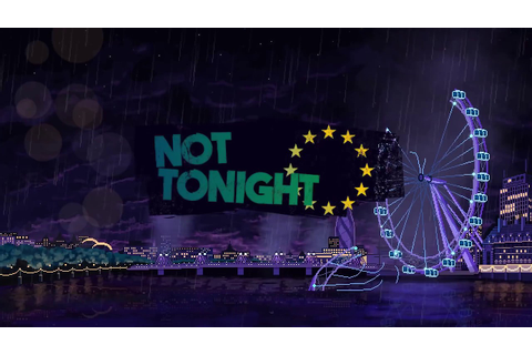 Not Tonight PC Game Full Version Free Download ⋆ PC Games ...