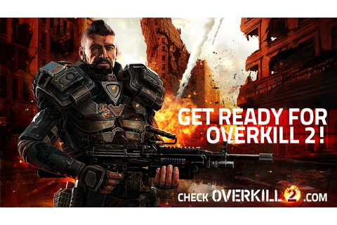 App Shopper: Overkill (Games)
