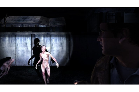 "Silent Hill: Shattered Memories Was ""A Great Opportunity ..."