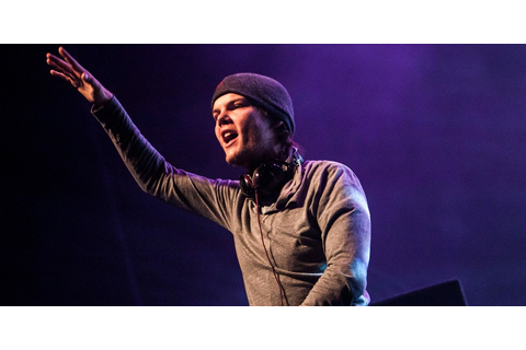 Avicii Invector Game Release Switch Xbox PS4 PC | HYPEBEAST