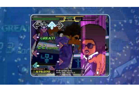 Dance Dance Revolution ® X2 Game | PS2 - PlayStation