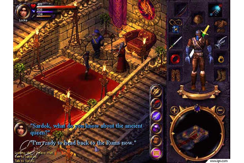 Download Free Revenant Games - PC Game