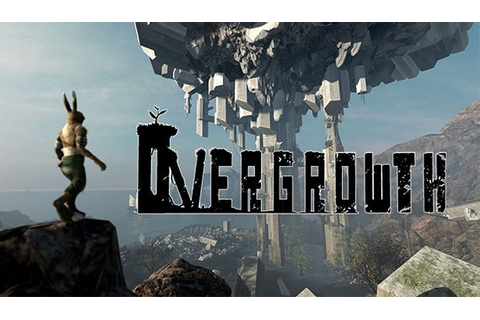 Overgrowth Free Download (v1.4.0) « IGGGAMES