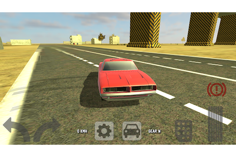 Xtreme Hot Rod - Apps on Google Play