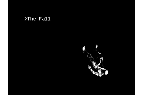 The Fall Windows, Mac, Linux, WiiU game - Indie DB