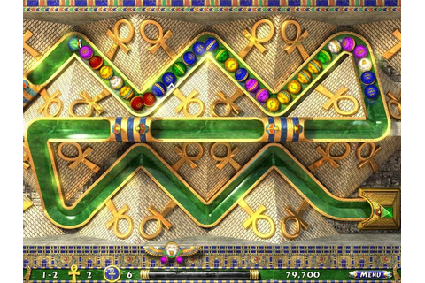 Luxor 2 Free Download Game | Download game, free download ...