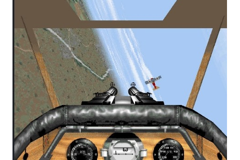 Flying Corps Free Download Full PC Game | Latest Version ...