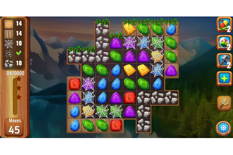 Gems or jewels ? - Android Apps on Google Play