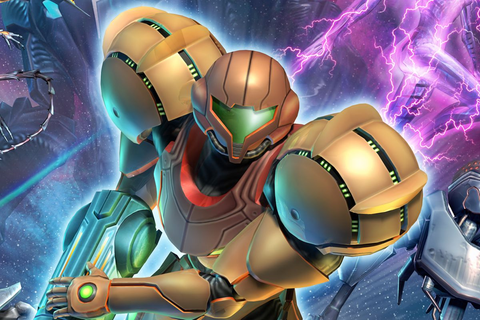 Metroid Prime 4 delay: Nintendo taps Retro Studios to ...