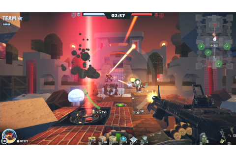 Download Block N Load Full PC Game